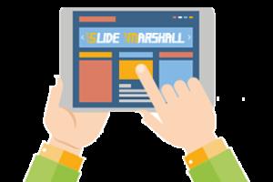 http://www.slidemarshall.com/wp-content/uploads/2019/04/Sinyalizasyon-yönetim-e1556916392505-300x200.png