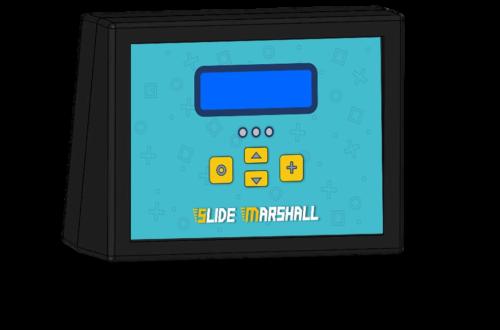 http://www.slidemarshall.com/wp-content/uploads/2019/04/slide-marshall-500x330.png